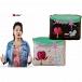 Ramamdam promo - Sanitary Napkin 28CM 10pads x 1pack x10 pads