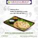 Good Indian Veg Restaurant in Singapore