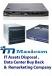 Server/ Storage Buyback in Singapore
