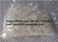Research chemicals 5capb,2-bromo-LSD,5mapdi Skype/Whatsapp:+8613273193623
