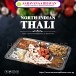 Popular Indian Veg Restaurant in Singapore