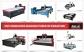 Cnc Engraver Equipment