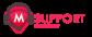 McAfee Antivirus Helpline Number | McAfee Antivirus Support