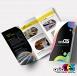 Poster/ Brochure/ Namecard /Offset /Digital /Fabric Printing