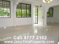 For Sale ★ Tampines HDB 5A, Huge Hall and 4 Bedrooms, near Tampines East MRT