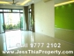 For Invest/Sale ★ VARSITY PARK CONDO, 3Rms +Balcony +Household shelter, near NUS/Science Pk