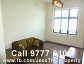 GOOD SCHOOLS DISTRICT Home For Sale ★ 19 SHELFORD ROAD 1Rm, FREEHOLD, Botanic Gardens MRT