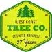 Joseph Christman's West Coast Tree, LLC