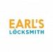 Earls Locksmith