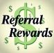 Earn SGD$50 Referral Fees