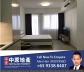 V On Shenton studio apartment Tanjong Pagar for rent