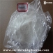 Order Proviron Steroids Mesterolone Powder from sper@bulkraws.com