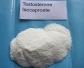Boldenone base powder in stock  whatsapp:+86 13503339861 rachel@oronigroup.com