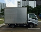 LORRY WITH DRIVER AND 2 HELPER FROM $130