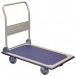MEDIUM TROLLEY FOR SALE SMS 90229049