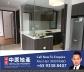 Yishun North Park Residences condo for rent