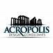 Acropolis Design Consultants