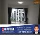 Yishun condo North Park Residences for rent