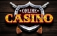 ★★★ WELL ESTABLISHED ONLINE CASINO / SPORTSBOOK ★★★