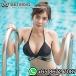 BET88SG Online Casino / Sportsbook Singapore