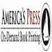 Americas Press of Texas