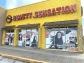 Beauty Sensations-Beauty Supply Store