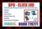 Banaswadi Part time Job| 688 | work at Home | 8088776777
