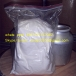 buy Testosterone Phenylpropionate raw powder, cindyc0951@gmail.com