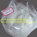 Testosterone Isocaproate powder,cindyc0951@gmail.com