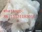 4cmc 3cmc 3-MeO-2-Oxo-PCE 3fpm whatsapp:+86 15131183010