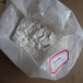 Dihydrotestosterone Stanolone DHT Powder for sale, cindyc0951@gmail.com