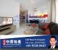 85SOHO Boon Lay Jurong serviced apartment