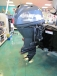 Brand New:  Yamaha,Suzuki,Mercury.Honda and Evinrude Outboards