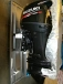 Neatly Used Quality Outboard engines for sale