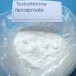 Testosterone Isocaproate powder steroids stock supply whatsapp:+86 15131183010