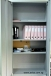 Full Height Swing Door Cupboards on Promotion available at Avios Office Furniture.