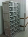 ABS Personal Lockers, great for storage of handphone At Avios Solution
