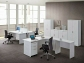 Singapore Office Storage by Avios Office Furniture At Avios Solution