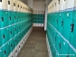 We are biggest Locker Company & Locker Supplier in Singapore At Avios Solution