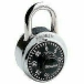 Masterlock Number Combination padlock and Resettable MasterKey Combination Padlock at Avios Solution