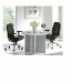 Small and Compact Conference Table for Sale – Singapore call 6689 1901 At Avios Solution