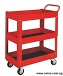 Workshop Tool Trolley for sale at Avios Solution
