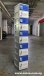 10 Tiers ABS Plastic Locker SSS Size at Avios Solution
