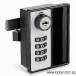 Avios Keylss Lock - 4 Digit Number Combination Locks for Locker & Cabinet call 66891901