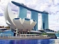 ArtScience art science museum cheap ticket discount promotion sky park marina river cruise Garden by