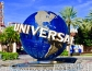 Universal Studios cheap ticket discount promotion Sentosa Aquarium, Adventure cable Car sentosa line