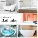 Make Your Bathroom Special