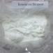 Testosterone Acetate powder steroids supply whatsapp:+86 15131883010