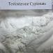 Testosterone Phenylpropionate powder steroids supply whatsapp:+86 15131183010