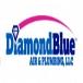 Diamond Blue Air & Plumbing